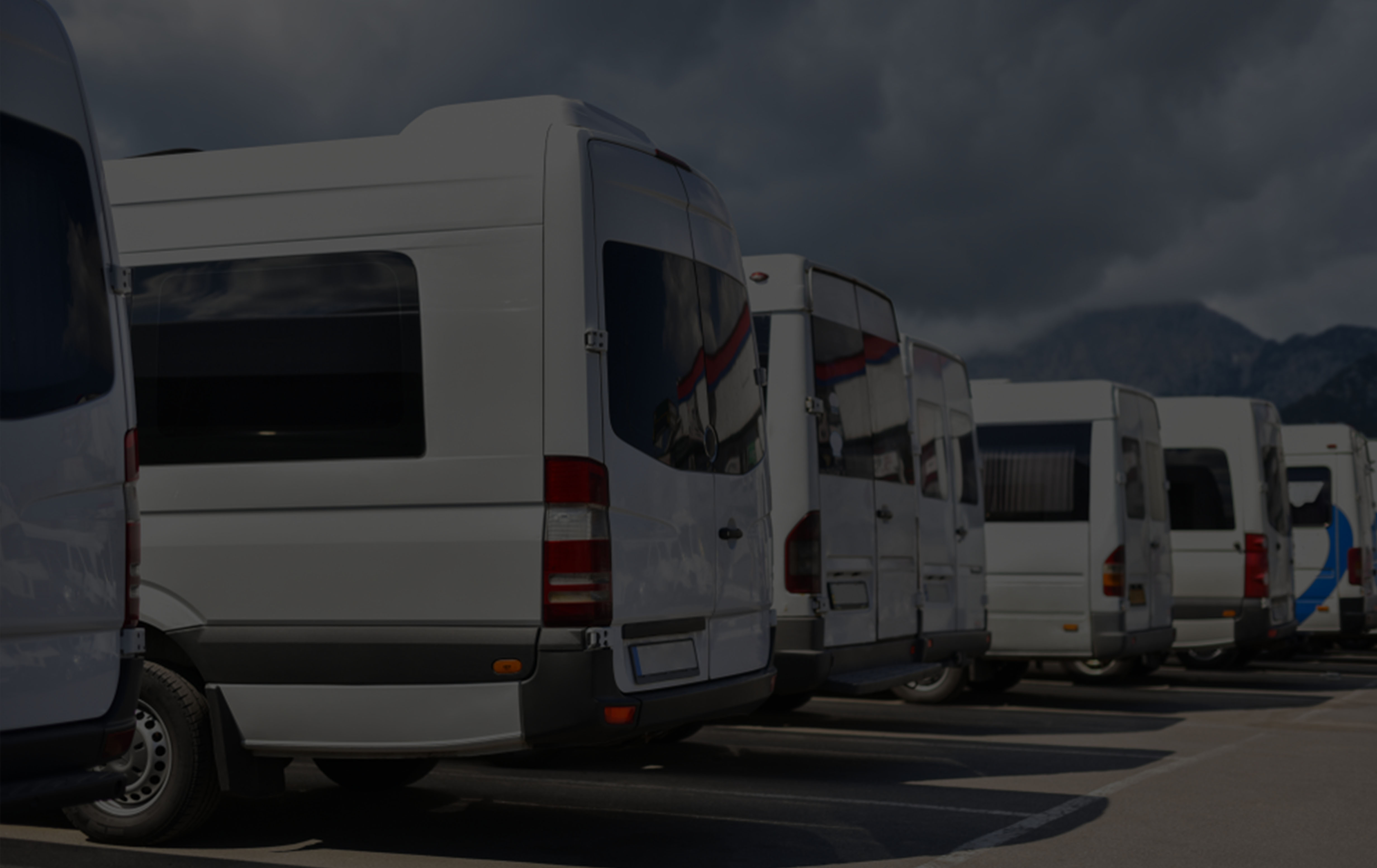 Fast Sprinter Van Repair in Dallas Ft  Worth | Fix My Sprinter | The