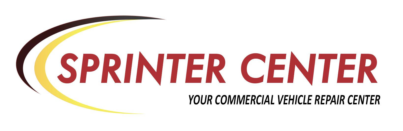 Sprinter Center